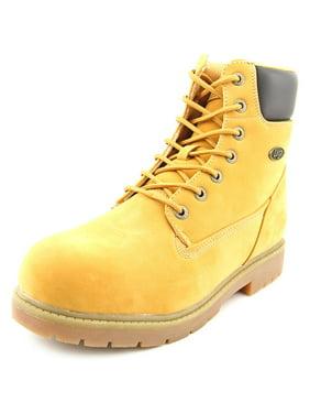 cf78e5caab4 Mens Work Boots - Walmart.com
