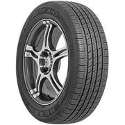 Nexen Aria AH7 All-Season Tire - 235/65R16 103T