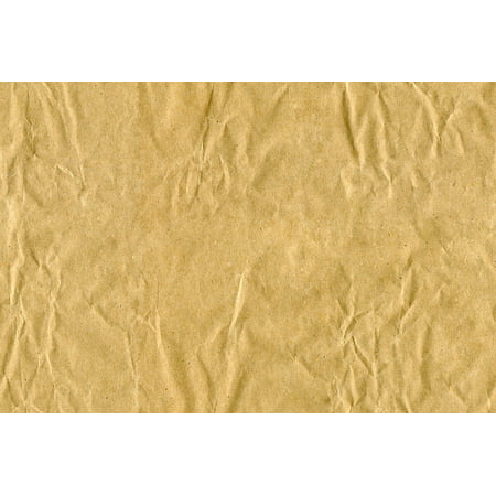 LAMINATED POSTER Brown Blank Abstract Backdrop Background Cardboard Poster Print 24 x - Cardboard Backdrops