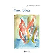 Feux follets - eBook