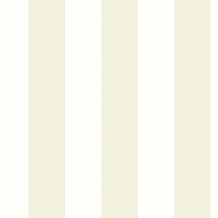 RoomMates Awning Stripe Neutral Peel & Stick Wallpaper