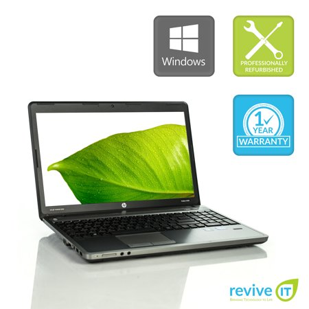 hp probook 4540s drivers windows 7 64 bit