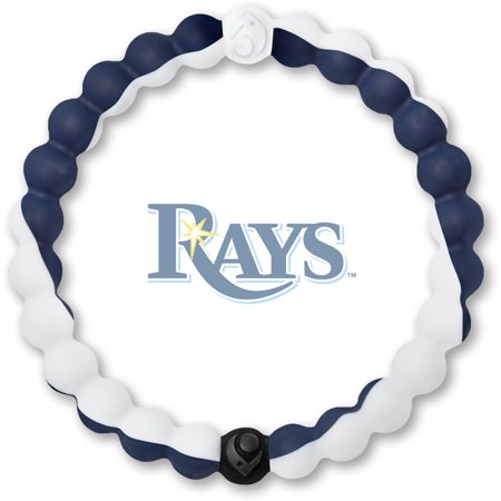 Tampa Bay Rays Lokai Bracelet (Tampa Bay Buccaneers Bracelets)