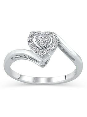 26fd5eb7989c1 Promise Rings - Walmart.com