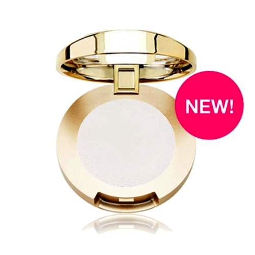 MILANI Bella Eyes A Gel Powder Eyeshadow - Bella Diamond