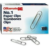 Paper Clips - Walmart com