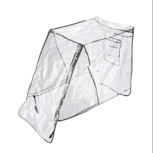 Diono Stroller Rain Cover
