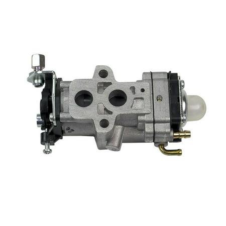 OEM Carburetor Husqvarna 350BT 350BT 150 BF 150BT Backpack Blower 502845001 (150 Bt Leaf Blower)