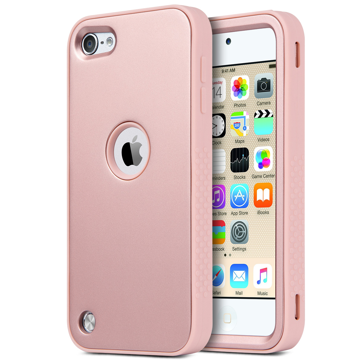 Apple Iphone C Walmart