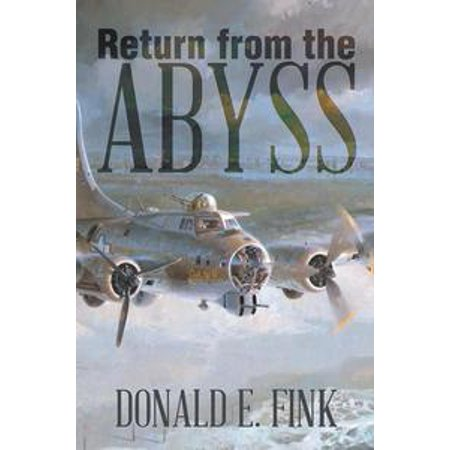 Return from the Abyss - eBook
