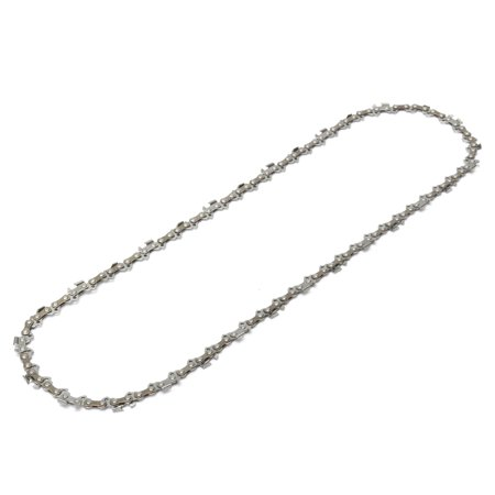 Replacements 18'' Chainsaw Saw Chain Blade 60 Drive Links