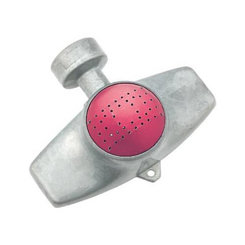 Fiskars Brands 876RGT Rectangle Spot Sprinkler