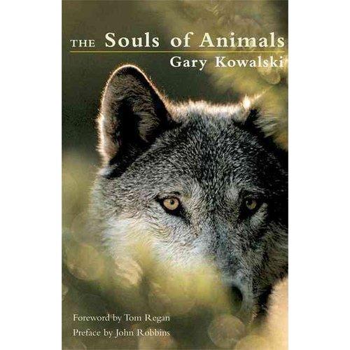 Souls of Animals