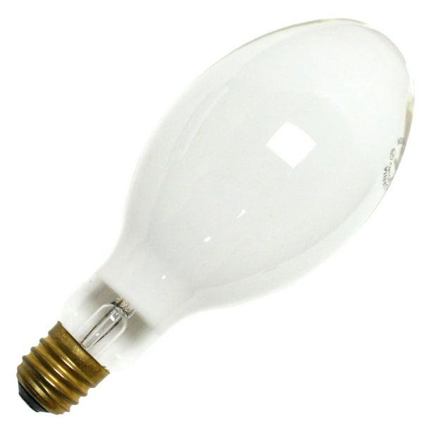 H33GL-400//DX Mercury Vapor Light Bulbs