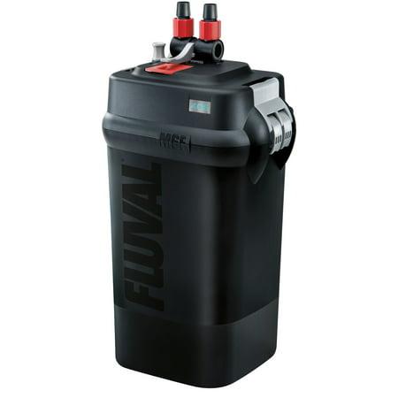 Fluval Internal Filter (Fluval 406 External Filter)