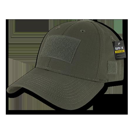 Ripstop Tactical Duty Operator Patch Cotton Baseball Ball Caps Hats -  Walmart.com 4e633468c2e