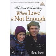 The Lois Wilson Story, Hallmark Edition : When Love Is Not Enough