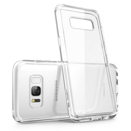 i-blason samsung s8 phone case