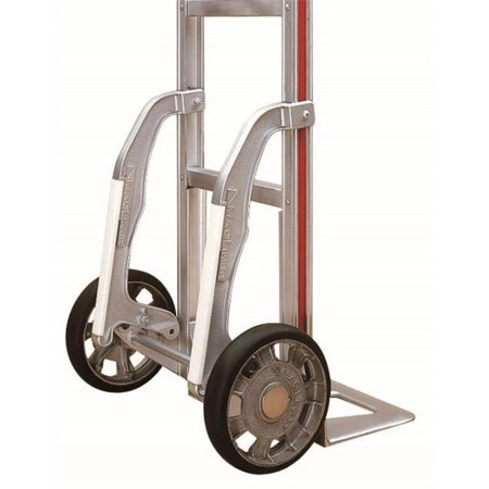 Magliner 86006 Stair Climbers for Hand Trucks