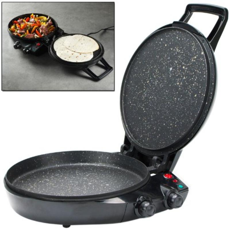 Thane Flavor Chef 6 in 1 Cooker
