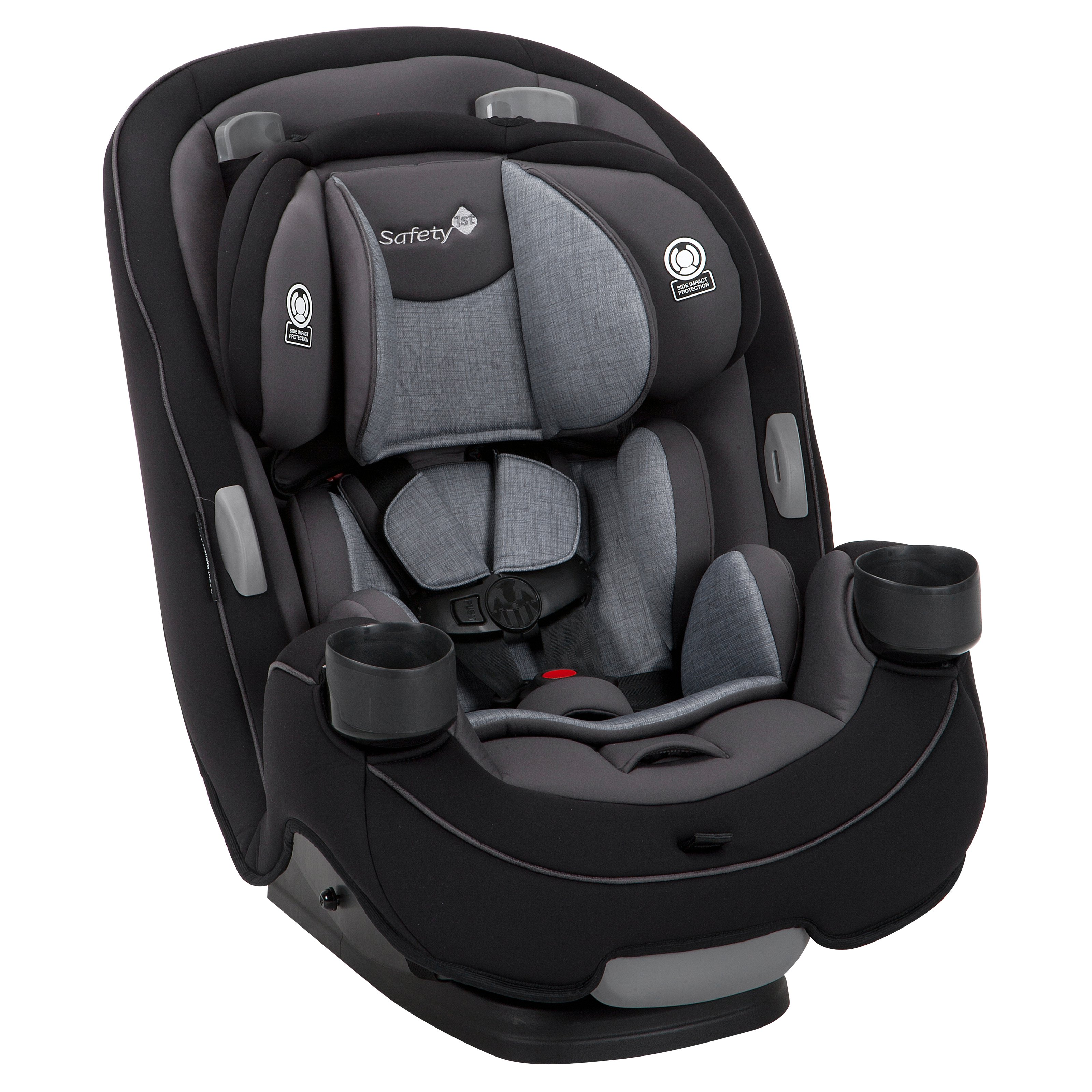 Safety 1st Grow and Go 3 in 1 Car Seat - Harvest Moon
