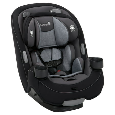 safety 1st grow and go 3 in 1 car seat harvest moon. Black Bedroom Furniture Sets. Home Design Ideas