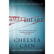 Sweetheart : A Thriller