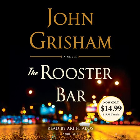 Other Rooster - The Rooster Bar