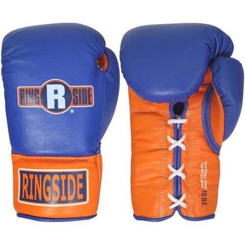 Ringside Ultimate Pro Fight Gloves
