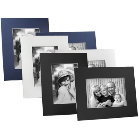 Cardboard Picture Frames 5x7 Compare Prices At Nextag