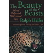 The Beauty of the Beasts - eBook