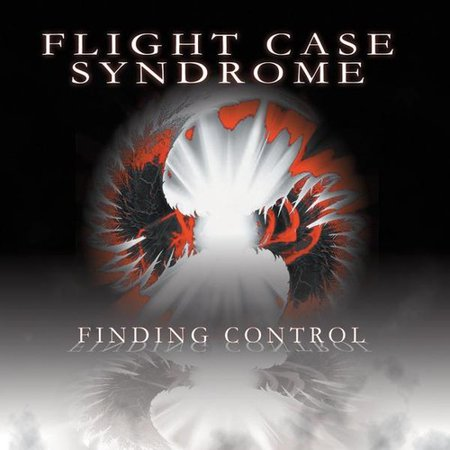 Flight Case Syndrome   Finding Control  Cd