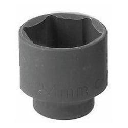 Kd Tools 3935 Oil Filter