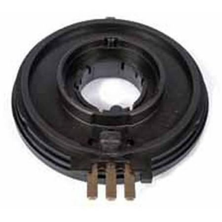 ACDelco 88962315 Sensor Transfer - Cj7 Transfer Case