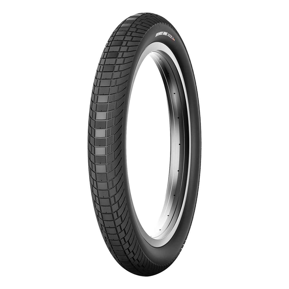 Kenda Tires Ken Kwick Nine 29X2.2 Bk/Bsk/Ref/K-Shield/Src Wire