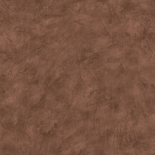 Blue Mountain Cement Textured Wallcovering, Brown