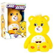 """Care Bears 14"""" Plush - Funshine Bear - Soft Huggable Material!"""