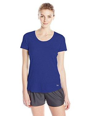 Shirts Womens T Topsamp; Under Armour QexdCWBor