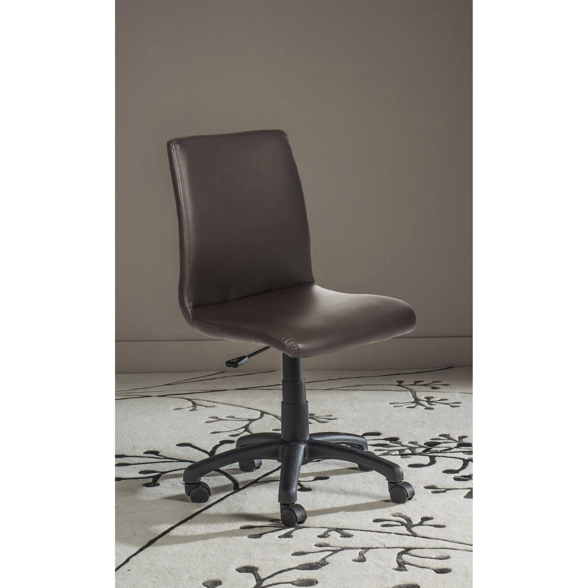 Safavieh Hal Desk Chair, Multiple Colors