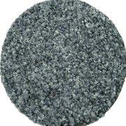 ANDERSEN 100140048 Trigrip(TM) Mat, Platinum, 4 x 8 ft.