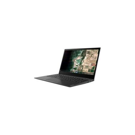 Lenovo 14e Chromebook 81MH0006US 14