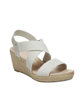 1a28bbb5 Product Image Women's Dr. Scholl's Emerge Wedge Sandal
