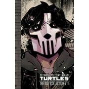 Teenage Mutant Ninja Turtles: The IDW Collection Volume 11