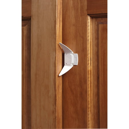 KidCo Sliding Closet Doork Lock