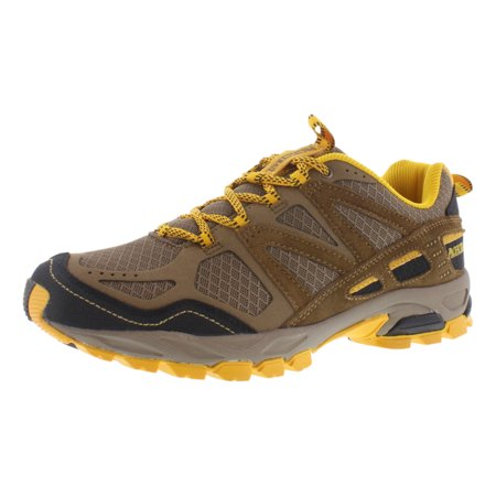 Cheapest for sale footlocker sale online Pacific Trail Tioga Men's ... Trail Running Shoes the cheapest BwcWNEdhOK