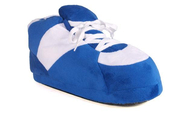 Happy Feet Mens and Womens Sneaker