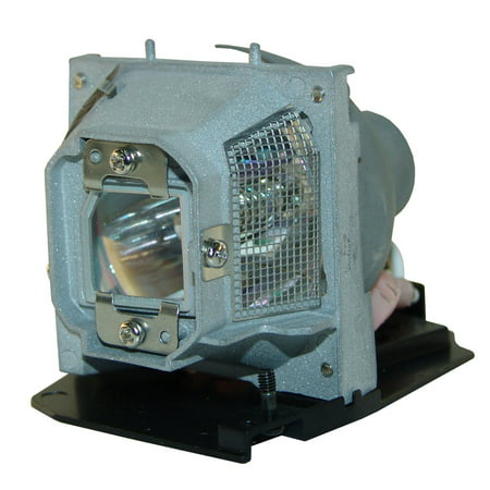 Lutema Economy for Acer PD322 Projector Lamp with Housing - image 1 de 5