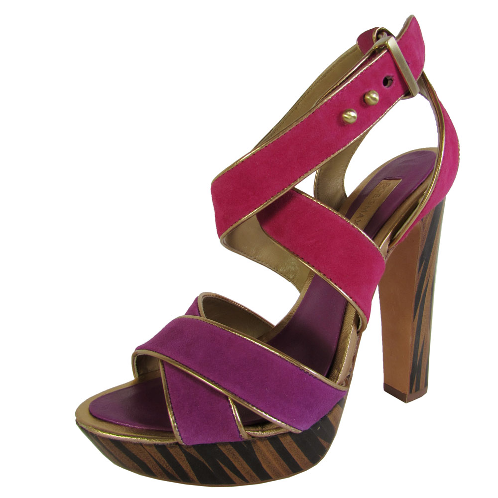 bcbg bcbgmaxazria womens ma milan platform shoe