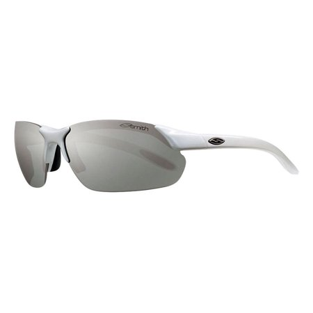 Sunglasses Mens Parallel Max Performance (Smith Parallel Max Interchangeable Sunglasses)