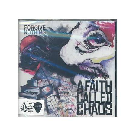 A Faith Called Chaos: Adam Bertholdi (vocals, keyboards); Jon Logan Allred (vocals); Daniel Hearne, Austin Terrill (guitar); Joseph P. Trujillo (bass guitar); Zach Jobin (drums).Recording information: 379 Productions, Garland, Texas (2003 - 2004).](Austin Texas Halloween Party)